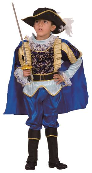 Prince Charming Costumes Parties Costume  sc 1 st  Meningrey & Prince Costume Ideas For Kids - Meningrey