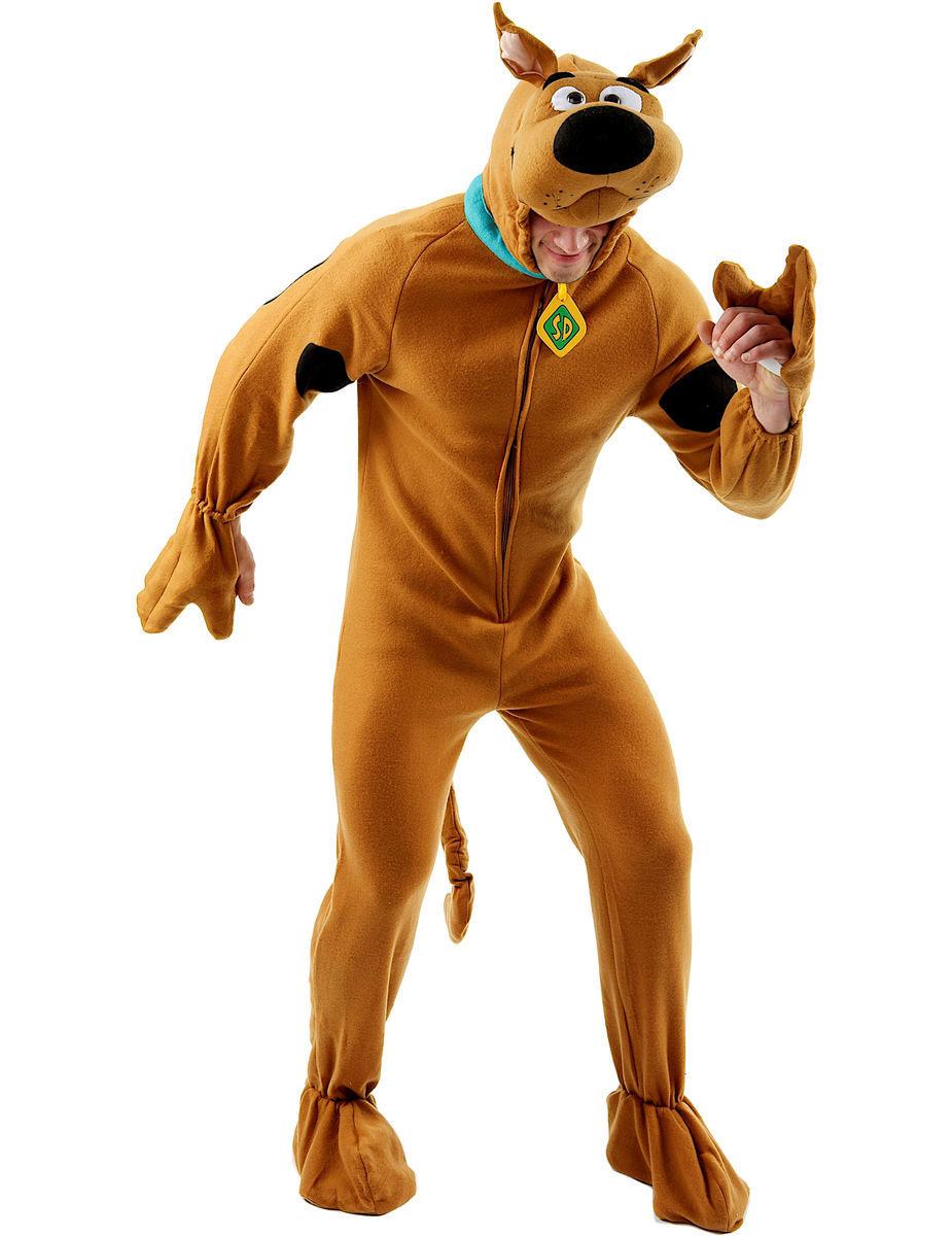 Сериал Скуби -Ду 3 сезон The Scooby-Doo Show смотреть онлайн бесплатно! 94