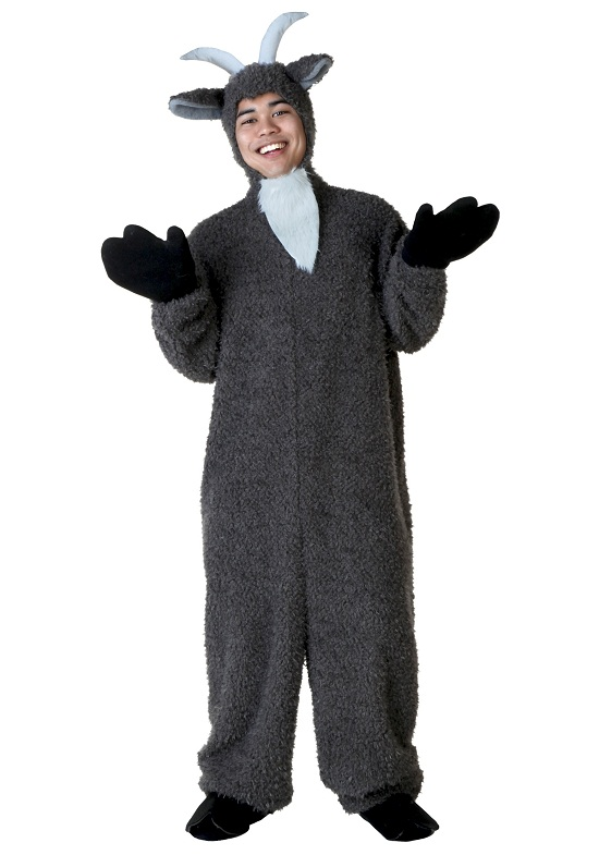 Comfortable Halloween Costumes For Women