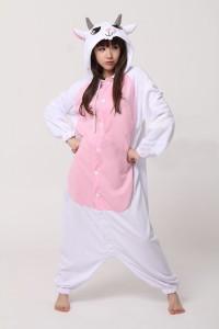 Sheep Costume Women