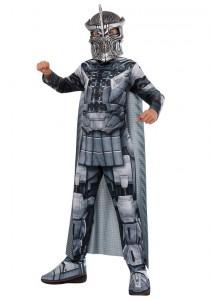 Shredder Ninja Turtles Costume