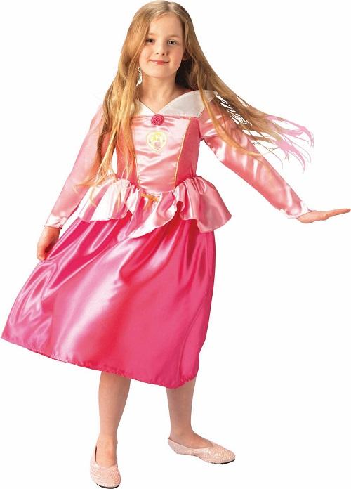 http://www.partiescostume.com/wp-content/uploads/2016/02/Sleeping-Beauty-Costume-for-Girls.jpg Sleeping