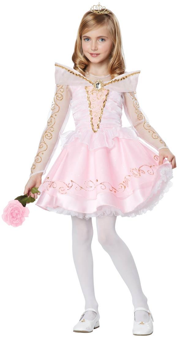 http://www.partiescostume.com/wp-content/uploads/2016/02/Sleeping-Beauty-Costume-for-Teenagers.jpg Sleeping