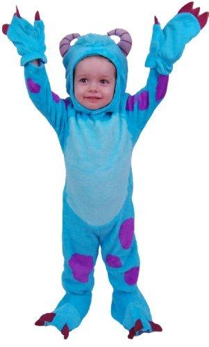 sully costumes for men women kids partiescostumecom