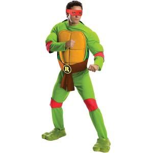 TMNT Costumes