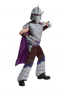 TMNT Shredder Costume