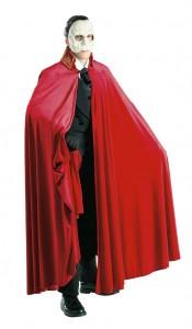 The Phantom of the Opera Costumes