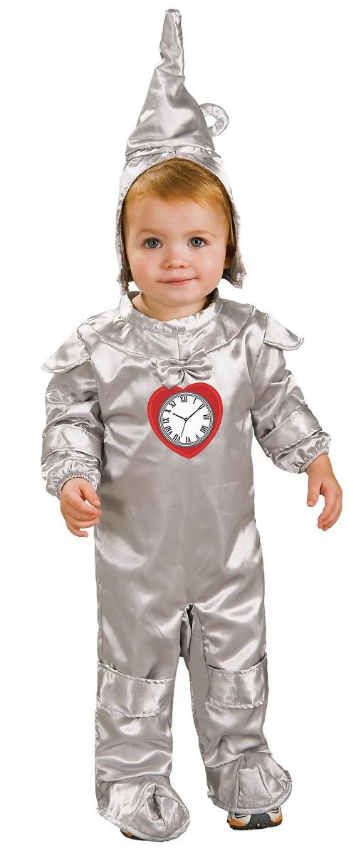 Tin Man Costumes For Men Women Kids Parties Costume  sc 1 st  Meningrey & Mens Baby Costume - Meningrey
