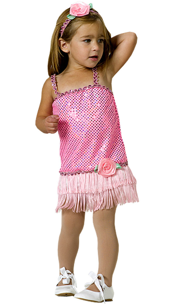 Flapper Girl Costumes | Parties Costume