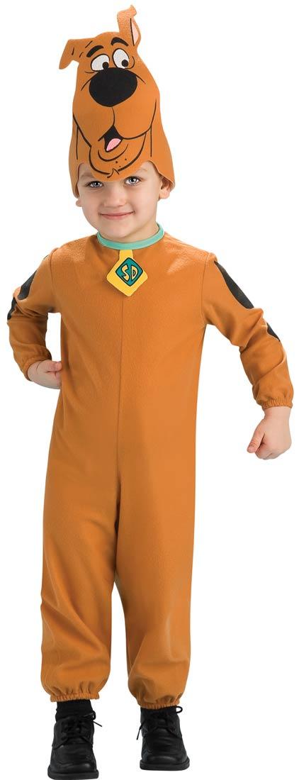 scooby doo costumes for men women kids parties costume