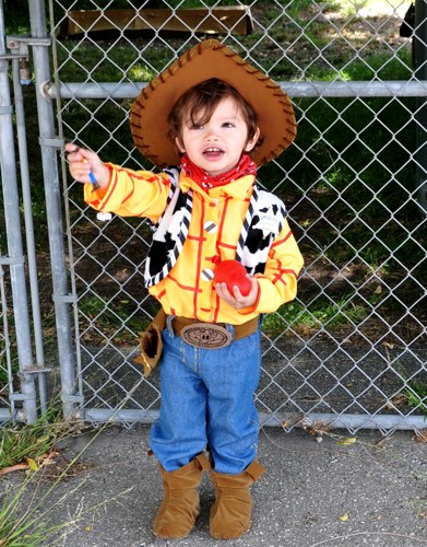 Toddler Woody Costume  sc 1 st  Parties Costume & Woody Costumes (for Men Women Kids) | Parties Costume