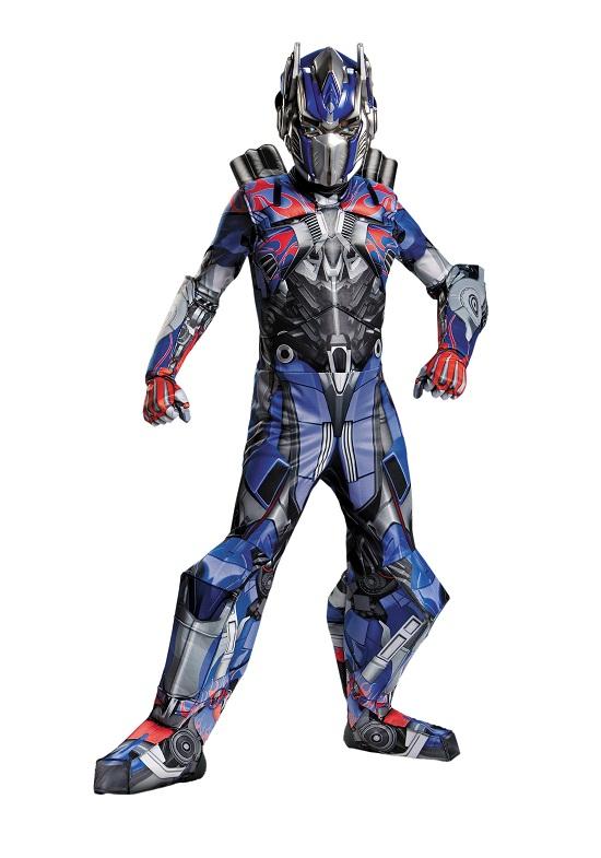 Transformer Costumes Partiescostume Com