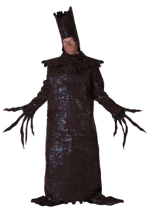 costume ideas for halloween adults
