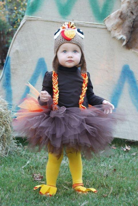Turkey costumes for men women kids parties costume