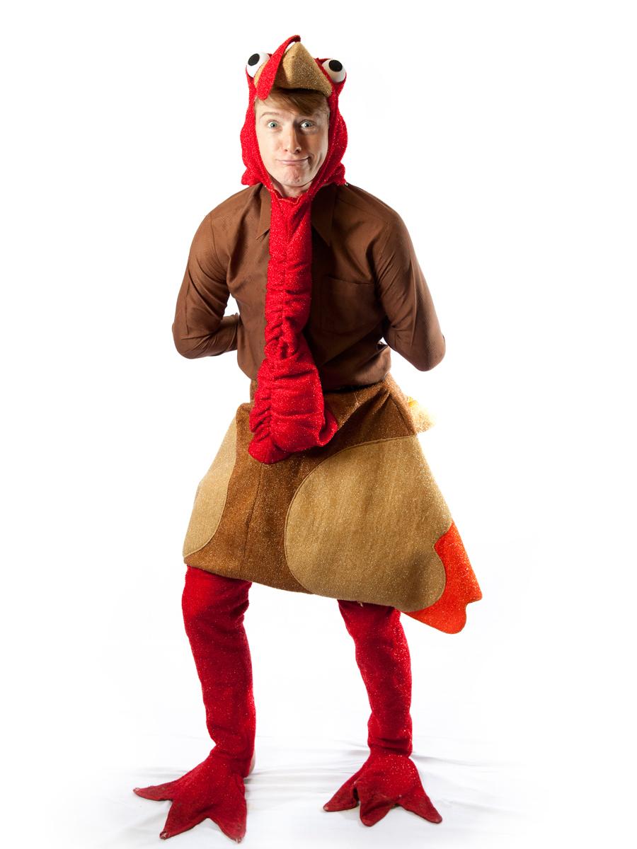 Turkey Costumes For Men Women Kids Partiescostume Com