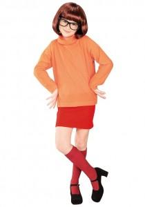 Velma Costumes
