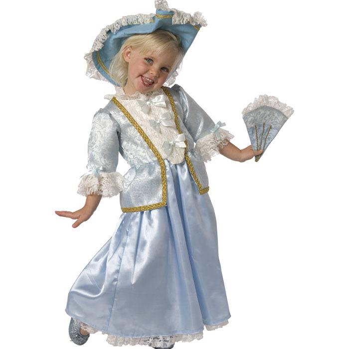 victorian costumes (for Men, Women, Kids) | Parties Costume