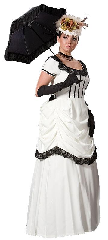 Victorian Costumes For Men Women Kids Partiescostume Com