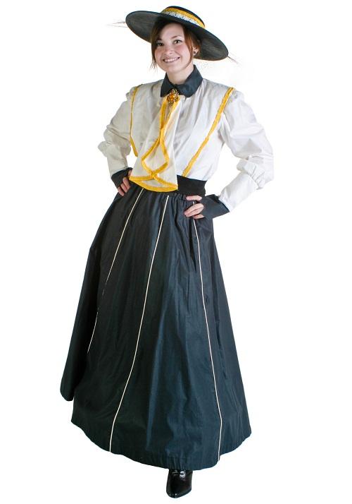Victorian costumes (for Men Women Kids)   Parties Costume