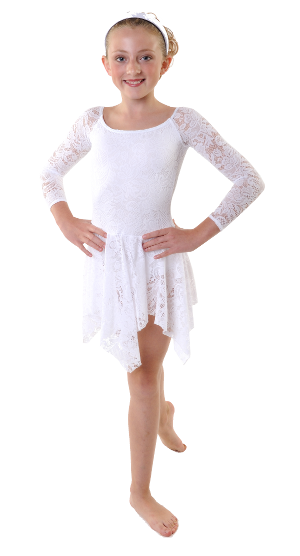 animeforum.cf offers 9, children dance costumes products. About 66% of these are performance wear, 4% are tv & movie costumes, and 3% are other costumes. A wide variety of children dance costumes options are available to you, such as oem service, in-stock items, and make-to-order.