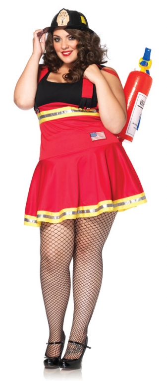 Find sexy firefighter costumes for Halloween. A sexy firefighter costume for women is a sexy Halloween costume. Firefighter Halloween costumes are classic. bestsupsm5.cf bestsupsm5.cf she's going to adore this capable Girl's Tan Firefighter Costume. Made and designed by us, the realistic touches like functional zipper pockets and his-vis.