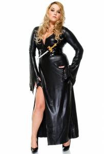 Images of Elvira Costume